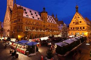Heilbronn Weihnachtsmarkt 2018 : rothenburg ob der tauber mercado de navidad ~ Watch28wear.com Haus und Dekorationen