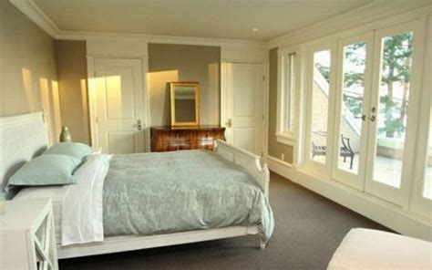 Guest Bedroom Ideas : Guest Bedroom Pictures From Hgtv Urban Oasis