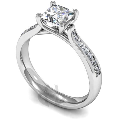 wedding decorations buy now pay later wedding rings buy now pay later andino jewellery