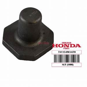 Honda Aquatrax 74115  Ride