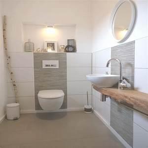 Dusche In Dusche : sch ne badezimmer kleine kleines atemberaubend kleines bad dusche in kleine dusche ideen ~ Sanjose-hotels-ca.com Haus und Dekorationen