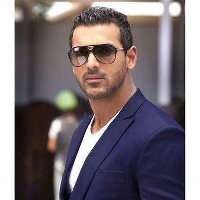 Abraham John Bollywood Handsome Actor Suit Worth