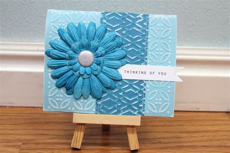 Collection by elsie gonzalez • last updated 5 days ago. Greeting Card Sayings to Inspire Your Card Making Ideas