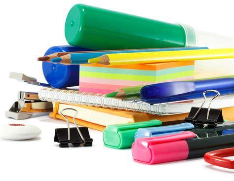 bureau scolaire fournitures scolaires et de bureau à belleville burotic ds