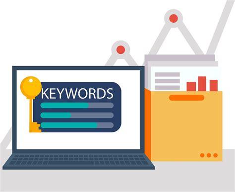 melhores ferramentas de analise de palavras chave