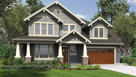 best craftsman house plans two craftsman style house plans unique top 25 best