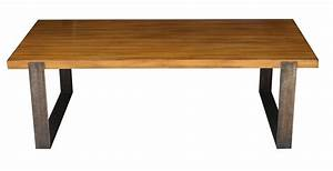 coffee tables mortise tenon With non wood coffee tables