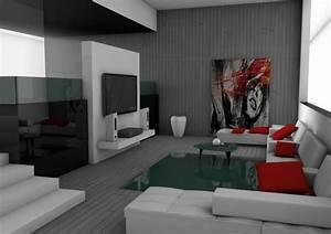 Interior Free 3d Models Download