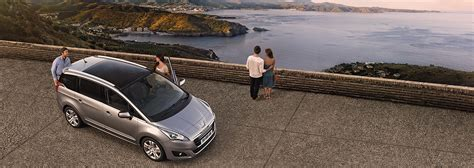 long term car leasing in france long term car rentals in europe peugeot open europe
