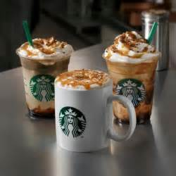 Starbucks Pumpkin Frappuccino 2017 by Around The World Starbucks Japan Seasonal Crunchy