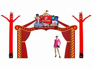 Event Management Services Malaysia