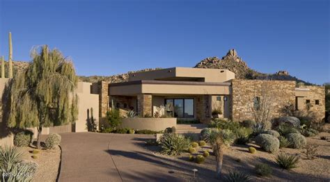 southwest style house plans 22 genius desert southwest homes house plans 38960