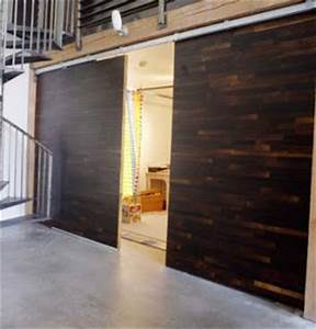 new home designs latest sliding interior doors ideas With barn door samples