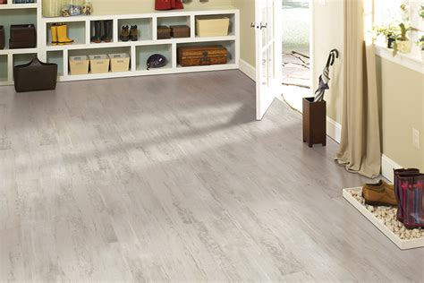 best tile stores in orlando discounted affordable luxury vinyl flooring store in orlando fl