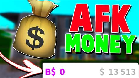 money fast  strucid  hack