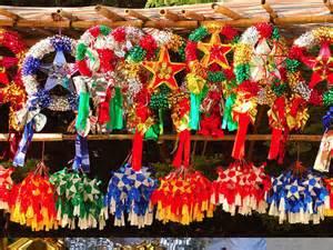 parol filipino christmas lantern mpwpinoy