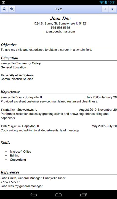Resume Builder Pro  Screenshot. Letter Of Application Headteacher. Resume Vs Cv Difference. Letterhead Quote. Sample Excuse Note To School. Cover Letter For Retail Job Uk. Resume Writing Portland Oregon. Objective For Resume For High School Graduate. Best Curriculum Vitae Pdf Download
