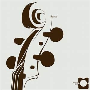 DF1 Design - Music/Band Art