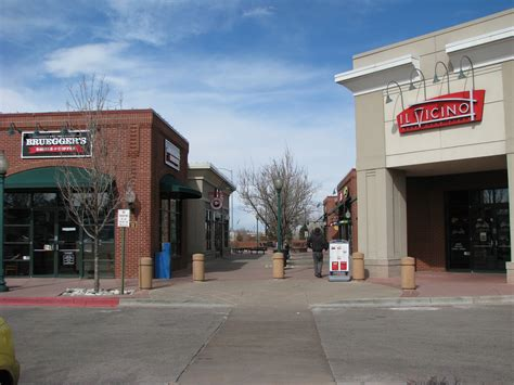 Restaurants At Riverbend Coupons Near Me In Littleton