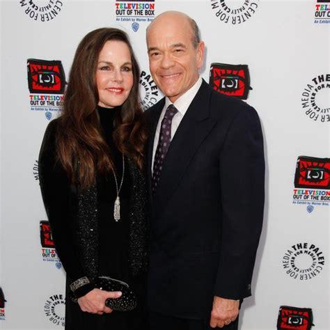 Linda Pawlik, estranged wife of 'Star Trek: Voyager' actor