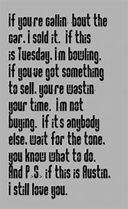 Cute Country Song Lyrics Quotes. QuotesGram