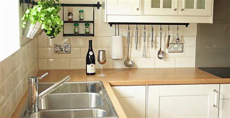 kitchen floor tiles dublin simple kitchen tiles ireland with decor pertaining to 4839