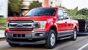 Pin By Carreview Buyerprice On Look  Ford F150 2019