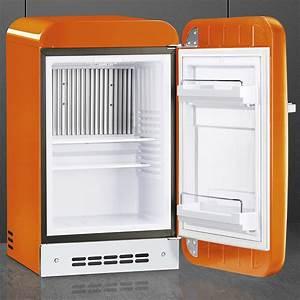 Smeg Kühlschrank Klein : retro k hlschr nke retro minibar fab5ror smeg de ~ Buech-reservation.com Haus und Dekorationen
