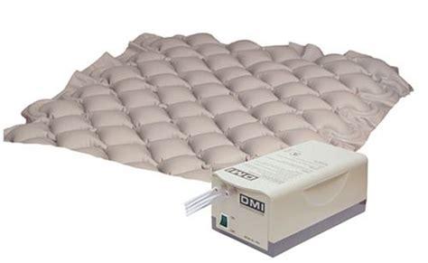 alternating pressure pads pill box pharmacies pembroke