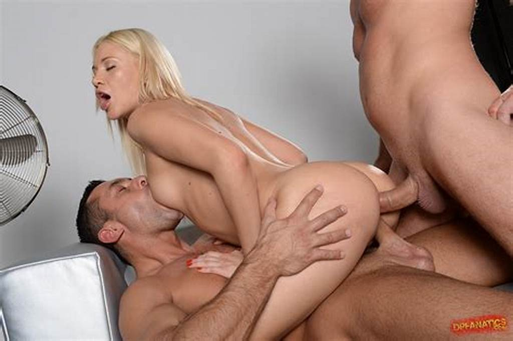 #Double #Extreme #Huge #Penetration #Rough #Sex #Triple