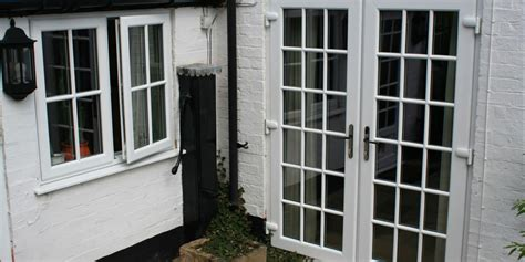 french doors double glazing leeds select products