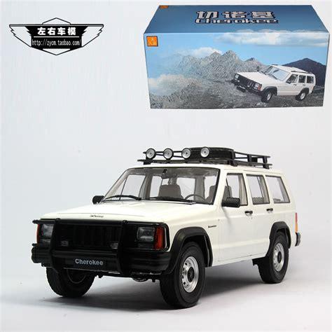 jeep cherokee toy matchbox jeep cherokee trailhawk matchbox free engine