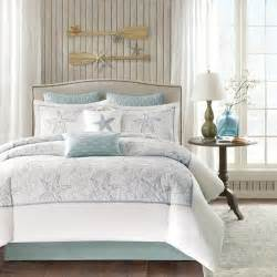 coastal living bedding browse our sale on coastal living