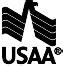 Usaa Refinance Boat Loan by Usaa Welcome To Usaa