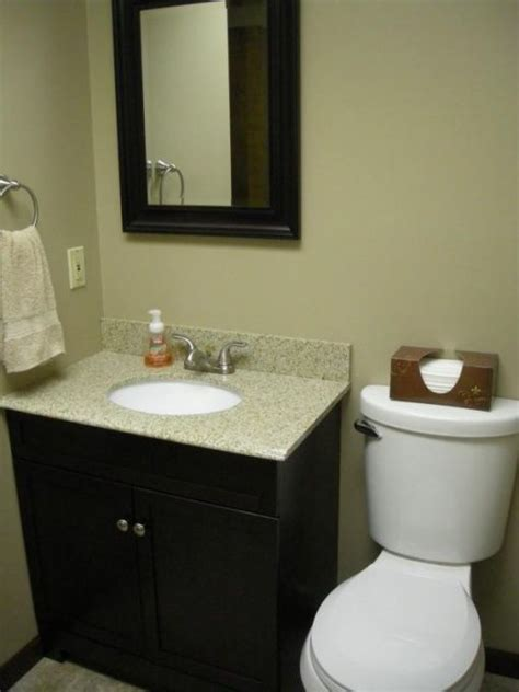 Half Bathroom Ideas On A Budget by Pin By Jessica Kanard On Cute House Ideas Pinterest