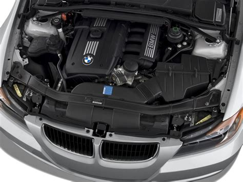 how does a cars engine work 2008 bmw m6 electronic toll collection image 2008 bmw 3 series 4 door sports wagon 328i rwd engine size 1024 x 768 type gif