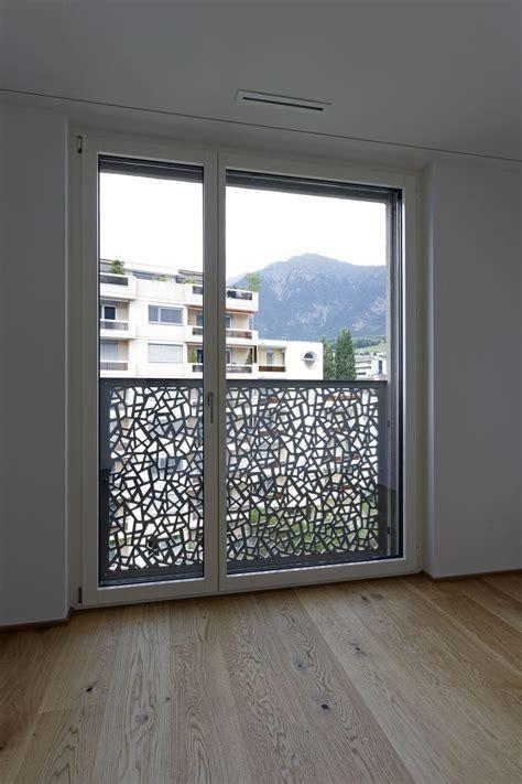 ringhiera per balconi ringhiere in legno per balconi esterni con balconi