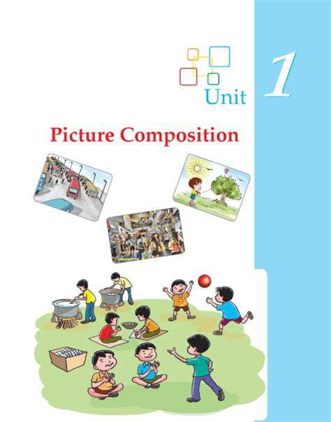 picture composition composition  pictures  pinterest