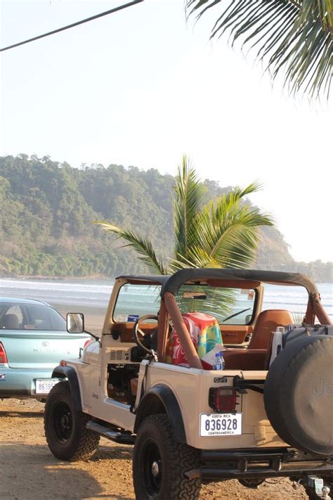 beach jeep wrangler the greatest car to drive you to the beach jeep wrangler