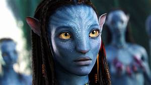 James Cameron Confirms 39Avatar39 Sequel Is Being Delayed