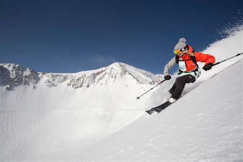 28 williams ski and patio williams ski and patio