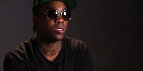 rapper mike jones   iconic phone number