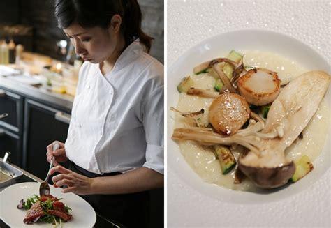 cuisine delacroix cuisine delacroix affordable delacroix the source of all