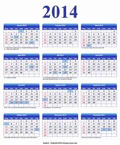 Free calender template 2104 indonesia png free calender for 2104 calendar template