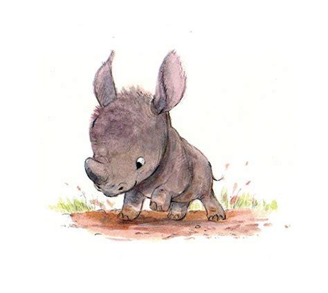 pictures cute animal drawings tumblr drawings art gallery