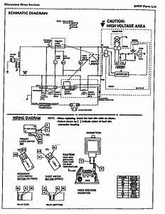 Thermador Smw272p Electric Range Parts