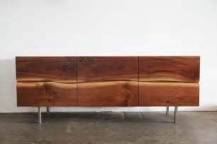 Of Images Wood Designs by Wood Design Plastolux