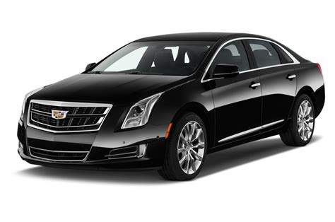 Cadillac Car : 2016 Cadillac Xts Reviews And Rating