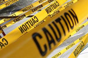 Second Fatality Incident Involving Sanitation Workers