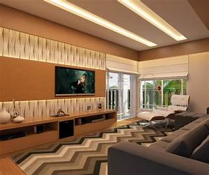 Www Lambert Home De : projeto de decora o online transforma casa de 30 anos em uma casa moderna com cozinha integrada ~ Frokenaadalensverden.com Haus und Dekorationen